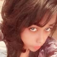 angeld581776's profile photo