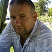 suat901's profile photo