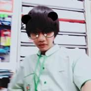 nongk458912's profile photo
