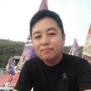 jhaeng's profile photo