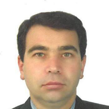 ndrr933_Khorasan-E Razavi_Single_Male