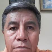 josec101607's profile photo