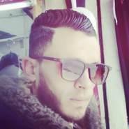 moument932141's profile photo