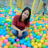 mariloulabano's profile photo