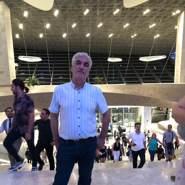 mohamda3269's profile photo