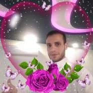 mhmodf979397's profile photo