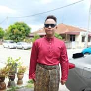 aidila34689's profile photo