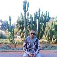 lsrghyny67240's profile photo