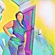 titamariasol's profile photo