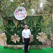 timlaichinhanh3's profile photo