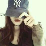 salis696989's profile photo