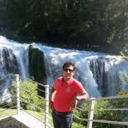 tanveera818564's profile photo