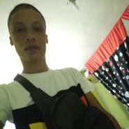 arielv226's profile photo
