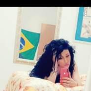 sarab193884's profile photo