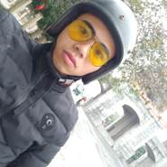 phamt80819's profile photo
