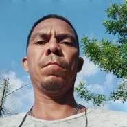 rimaurteh's profile photo