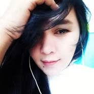 evar909's profile photo