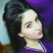 zoz6912's profile photo