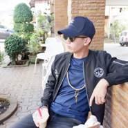 auttaponj's profile photo