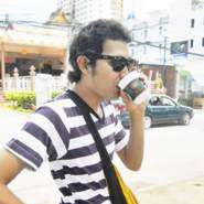 sansakritt's profile photo
