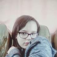 mroznes's profile photo