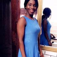 sandrine803269's profile photo