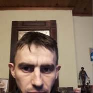 lucp324's profile photo