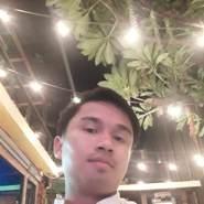too1537's profile photo