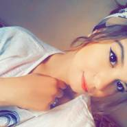 ang6507's profile photo