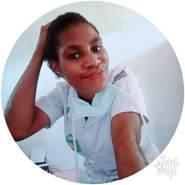 orpay27's profile photo