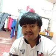 user_diqzr64913's profile photo