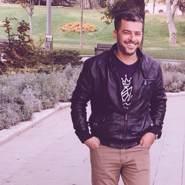 muhannadiraq's profile photo