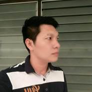 user_sj8042's profile photo