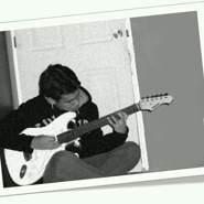 h3ct0r14's profile photo