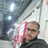 alin155219's profile photo