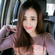 Ant7679's profile photo