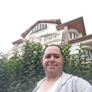 hamidb861421's profile photo