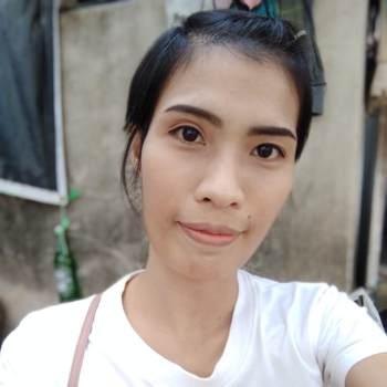 duangkamonn397156_Krung Thep Maha Nakhon_Độc thân_Nữ