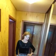 galina127's profile photo