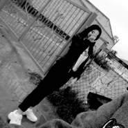 yilibdj's profile photo