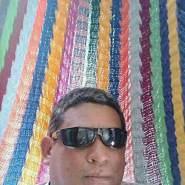 alejandro577677's profile photo
