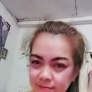 user_mj764's profile photo