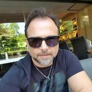 marcusmorrison555's profile photo