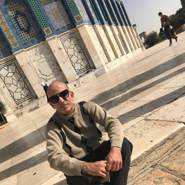 nsryh90's profile photo