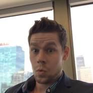 davej75's profile photo