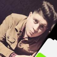 zakouA's profile photo
