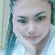 joyk3015's profile photo