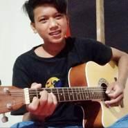 panigalep's profile photo