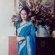 sanjeevanis's profile photo