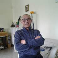 leonimario65's profile photo